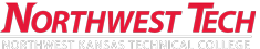 Northwest Tech Logo