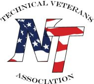 technical-veterans-association